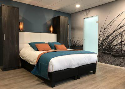 Suite Deluxe / Appartement